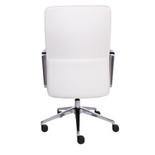 Load image into Gallery viewer, Emory Low Back Office Chair - Fast Ship Furniture