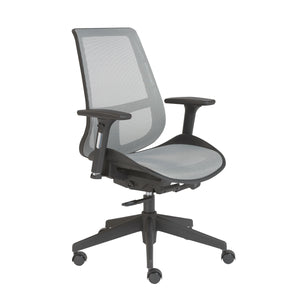 Vahn Office Chair - Fast Ship Furniture