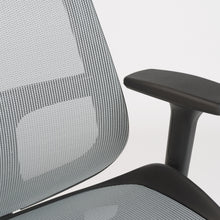 Load image into Gallery viewer, Vahn Office Chair - Fast Ship Furniture
