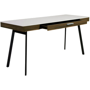 HART DESK - Fast Ship Furniture