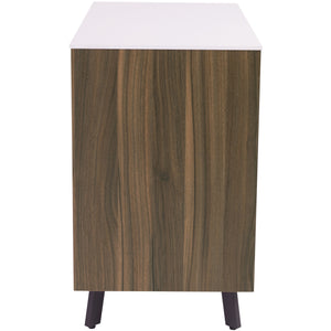 HART LATERAL FILE CABINET - Fast Ship Furniture