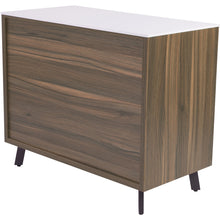 Load image into Gallery viewer, HART LATERAL FILE CABINET - Fast Ship Furniture
