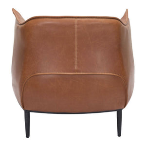 Julian Occasional Chair - Fast Ship Furniture