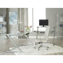 Load image into Gallery viewer, AXEL HIGH BACK OFFICE CHAIR - Fast Ship Furniture