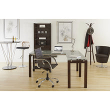 Load image into Gallery viewer, BALLARD L DESK - Fast Ship Furniture