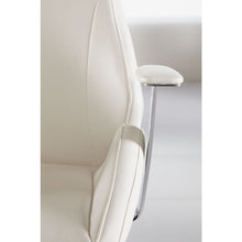 Load image into Gallery viewer, BERGEN LOW BACK OFFICE CHAIR - Fast Ship Furniture