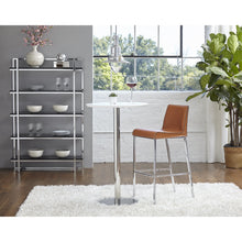 Load image into Gallery viewer, Gilbert 5-Shelf Unit - Fast Ship Furniture