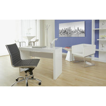 Load image into Gallery viewer, DONALD DESK - Fast Ship Furniture