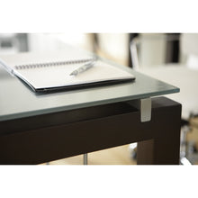Load image into Gallery viewer, BALLARD STRAIGHT DESK - Fast Ship Furniture