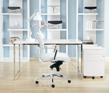 Load image into Gallery viewer, Leif Low Back Office Chair - Fast Ship Furniture