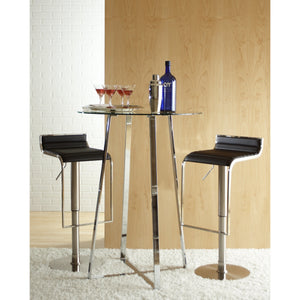 URSULA 32-INCH BAR TABLE - Fast Ship Furniture