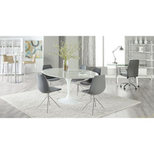Load image into Gallery viewer, ASTRID 79-INCH DINING TABLE - Fast Ship Furniture