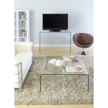 Load image into Gallery viewer, Galena Console Table - Fast Ship Furniture