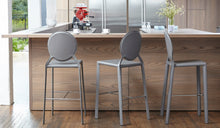 Load image into Gallery viewer, Isabella Bar Stool (Set of 2) - Fast Ship Furniture