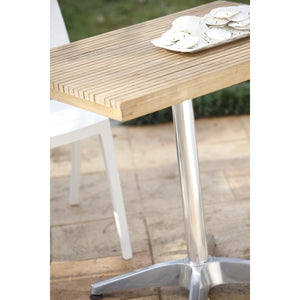 SAM DINING TABLE - Fast Ship Furniture
