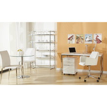 Load image into Gallery viewer, GILBERT DESK - Fast Ship Furniture