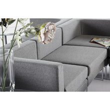 Load image into Gallery viewer, Vittorio Sofa Armless - Fast Ship Furniture