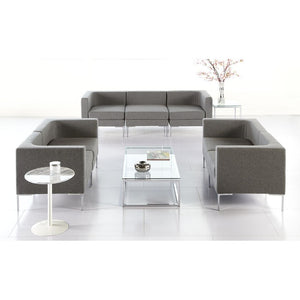 Vittorio Sofa Armless - Fast Ship Furniture