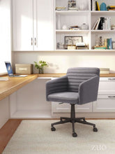 Load image into Gallery viewer, Bronx Office Chair - Fast Ship Furniture