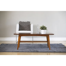 Load image into Gallery viewer, Carmela Coffee Table - Fast Ship Furniture