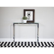 Load image into Gallery viewer, Sandor Console Table - Fast Ship Furniture