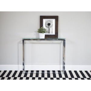 Sandor Console Table - Fast Ship Furniture