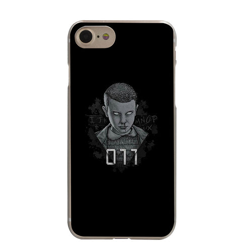011 Mind Control Case for iPhone