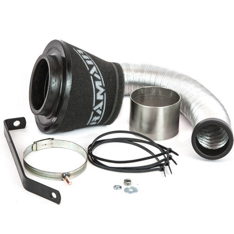 E46 320 & 323 – SR Performance Induction Foam Air Filter Kit