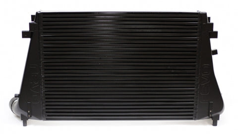 MQB CHASSIS | INTERCOOLER