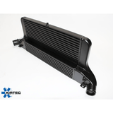 AIRTEC STAGE 3 FIESTA ST180 ECOBOOST FRONT MOUNT INTERCOOLER UPGRADE (MK7 & 7.5)