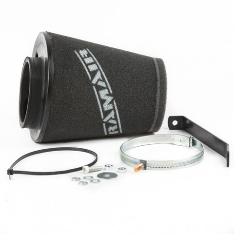 Vectra B – 2.5i V6 – SR Performance Induction Foam Air Filter Kit