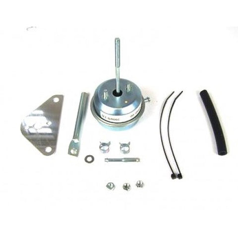 ACTUATOR UPGRADE KIT MITSUBISHI LANCER EVO X