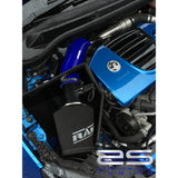 Astra J GTC VXR induction kit (with hose)