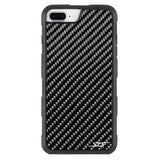 iPhone 6/7/8 PLUS Real Carbon Case | ARMOR Series