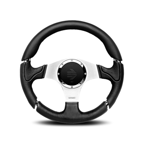 Millenium Steering Wheel