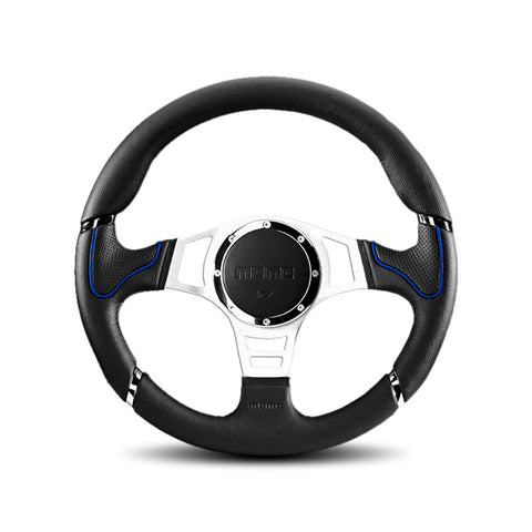 Millenium Sport Steering Wheel