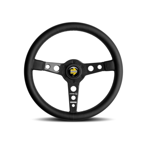 Prototipo Carbon 6C Steering Wheel