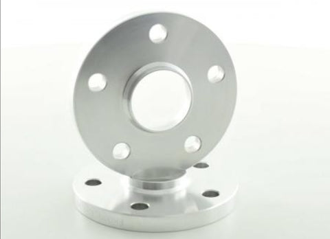 Audi A5 (8T/8F) Wheel spacers (B8)