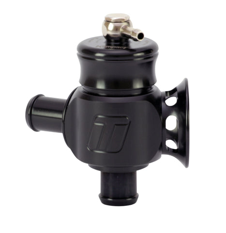 BOV Kompact Dual Port-20mm