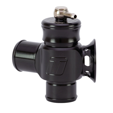 BOV Kompact Dual Port-34mm