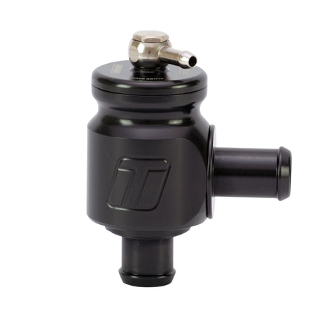BOV Kompact Plumb Back-20mm
