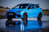 Ford Focus RS (Mk3)