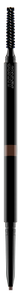 Sable - Precision Brow Pencil