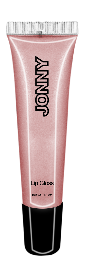 SWEET - Lip Gloss - Jonny Cosmetics