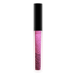 UNDER THE PINK - Liquid Lustre - Jonny Cosmetics