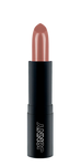 AU NATURAL - Lipstick (cream) - Jonny Cosmetics
