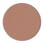 AUTUMN - Eye Shadow (matte) - Jonny Cosmetics