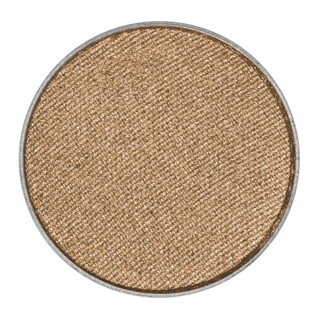 BEDAZZLED - Eye Shadow (frost) - Jonny Cosmetics