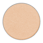BISQUE - Eye Shadow (frost) - Jonny Cosmetics