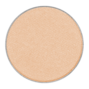 Bisque- Eye Shadow (frost)